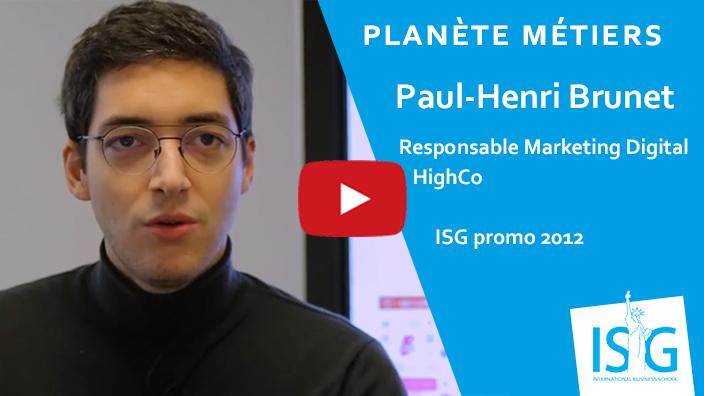 Paul-<b>Henri Brunet</b> ... - video_paulhenribrunet
